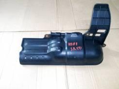 Защита топливного бака Toyota Liteace Noah SR50 3SFE