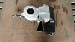Печка Toyota Ipsum SXM15 3SFE, задняя
