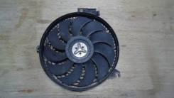 Вентилятор радиатора кондиционера Toyota Liteace Noah CR50 3CT