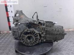 МКПП 5 ст. Audi A4 B5 1996, 1.6 л, бензин (CTD)