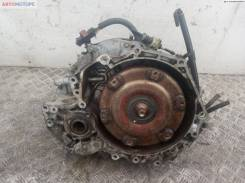 АКПП Opel Vectra B 1997, 2 л, бензин (50-40LN AF-20)