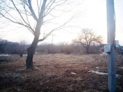 Срочно! Продам земельный участок, поселок Партизан. 2 327кв.м., собственность, электричество