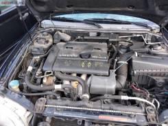 Двигатель Volvo S40 / V40 1999, 1.8 л, дизель (B4184S)