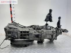 МКПП 5 ст. Suzuki Grand Vitara 1 2003, 2 л, дизель