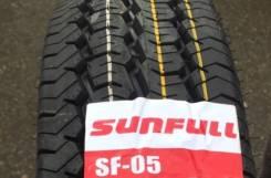 Sunfull SF-05, 155R13C