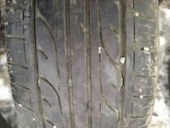 Dunlop Enasave, 195/65 R15