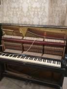 Вывоз и утилизация пианино, старой мебели