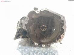 МКПП 5-ст. Suzuki Liana 2002, 1.6л бензин
