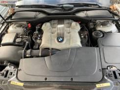 Двигатель BMW 7 E65/E66 2001, 3.6 л, бензин