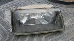 Продам фару Mitsubishi Lancer C10 C12 C14 1984-91