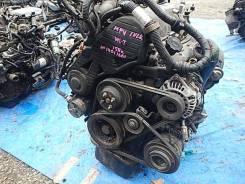 Двигатель Mazda(есть рассрочка, гарантия ГОД! и установка)