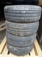 Pirelli Cinturato P7, 215/55/16