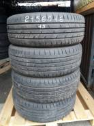 Goodyear Eagle RV-F, 215/60/16