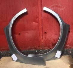 Задние арки Nissan Serena C24 1999-2005 [314700527]