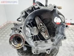 МКПП 5 ст. Volkswagen Polo 4 2007, 1.2 л, бензин (GX2)