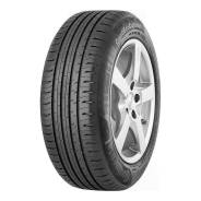 Continental ContiEcoContact 5, 235/55 R17