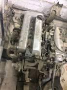 Двигатель SR18DE Nissan