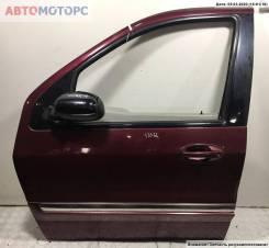 Дверь передняя левая Ford Windstar 2000, Минивэн
