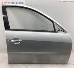 Дверь передняя правая Ford Mondeo III 2000, Хэтчбек 5-дв.