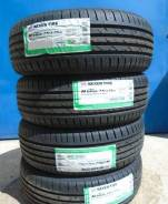 Roadstone N'blue HD Plus. летние, новый
