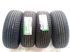 Nexen/Roadstone N'blue HD, 205/55 R16