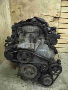 Двигатель Kia Cerato 2006 [D4FB] D4FB