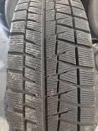 Bridgestone Blizzak Revo GZ, 185/70 R14