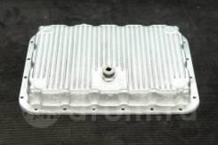 Поддон двигателя ЗАЗ-965 30 л. с