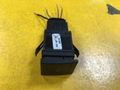 Кнопка ESP 6q0927134