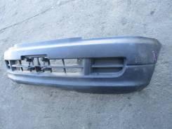 Бампер Toyota Town Ace, KR42V, 7KE