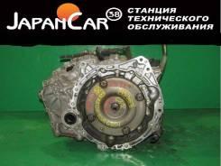 АКПП Nissan установка, гарантия до 6 мес., кредит-рассрочка, в Иркутск