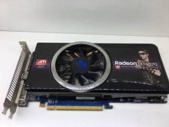 HD 4870