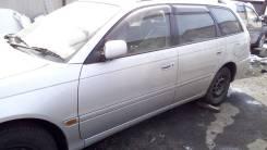 Двери на Тойота Калдина ST210G