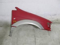 Крыло переднее правое Mitsubishi RVR N23WG, N23W MMC Митсубиси РВР