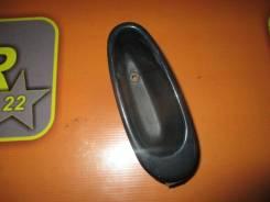 Карман в обшивку двери Renault Symbol 2004, левый задний