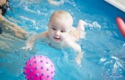 Продам прибыльный водно - оздоровительный комплекс (аквацентр)
