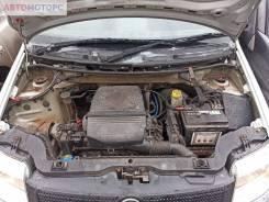 Двигатель Fiat Panda 2 2009, 1.1 л, бензин