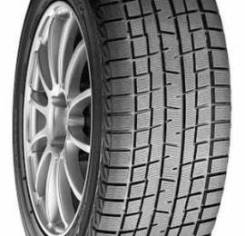 Yokohama Ice Guard IG30, 185/65 R15