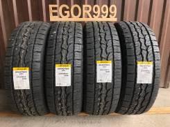 Dunlop Grandtrek AT5, 235/60 R18