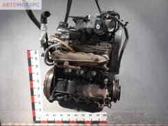 Двигатель Volkswagen Golf 4 2001, 2 л, бензин (AWG)