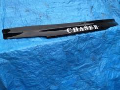 Дефлектор капота, Toyota Chaser