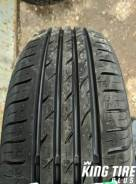 Nexen/Roadstone N'blue HD Plus, 195/65 R14 89H