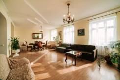 4-комнатная, улица Светланская 85. Центр, 150,0кв.м. Комната