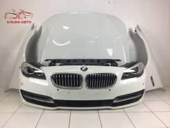 Передняя часть автомобиля. BMW: 8-Series, 2-Series Active Tourer, 6-Series, 4-Series, 3-Series, 3-Series Gran Turismo, Z8, X3, 2-Series Gran Tourer, X...