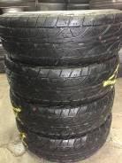 Dunlop Grandtrek AT3, 235/75 R15