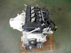 Двигатель Mitsubishi Lancer 10 1.5L 4A91