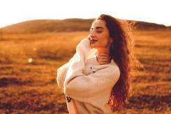 Фотограф в Уссурийске, красиво и с душой)