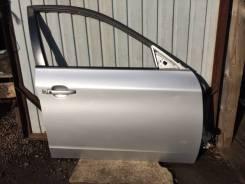 Дверь передняя правая Subaru Impreza GH GE