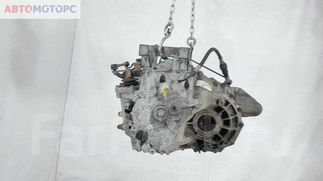 МКПП Chrysler Sebring 2007-2008, 2л, дизель (ECD)