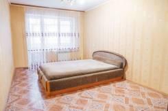 2-комнатная, улица Воровского 22а. Железнодорожный, агентство, 51,0кв.м.